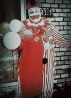 pogo-the-clown