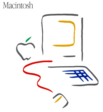 mac_picasso_logo
